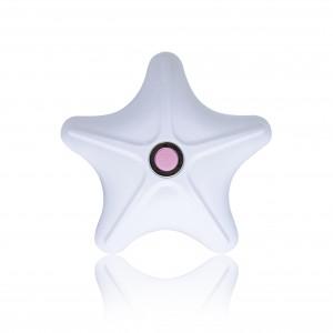Body Star