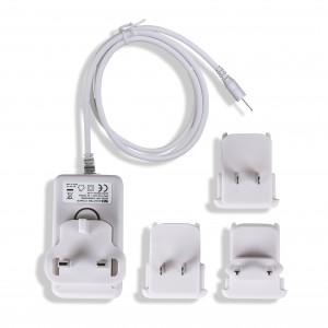 RO-Lo Charging Adaptor
